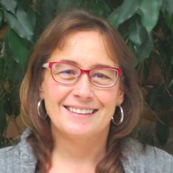 Angelika Simons